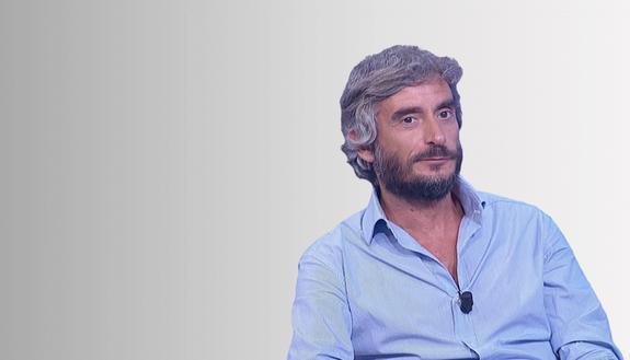 Federico Palmaroli e  'Le più belle frasi di Osho': tutte le curiosità