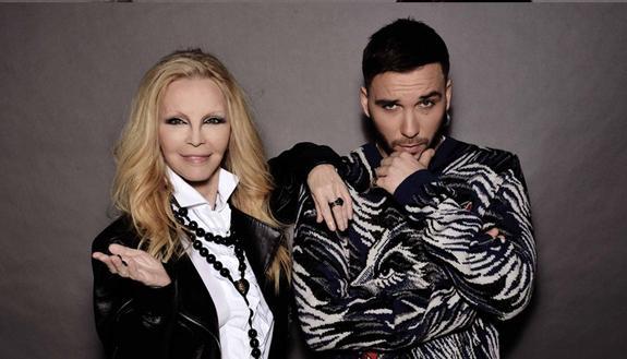Sanremo 2019, Un po' come la vita di Patty Pravo e Briga: testo, parole, significato