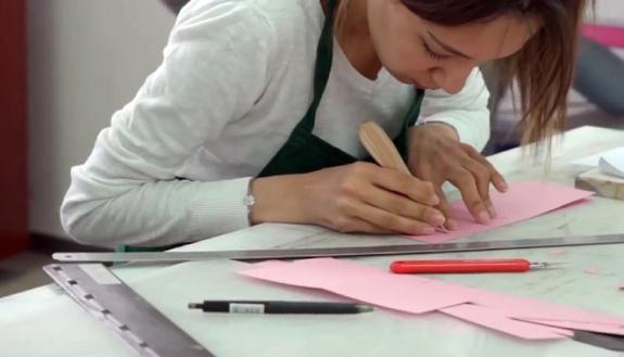 La creatività degli studenti incontra le aziende: scopri il progetto che fa trovare lavoro