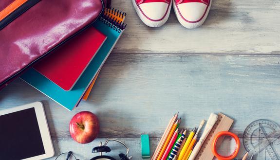 Vacanze e ponti scuola 2020: tutte le date in cui gli studenti potranno restare a casa