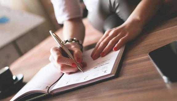 Come preparare e superare un esame universitario: 7 consigli efficaci