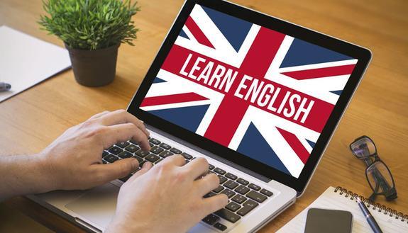 Come fare una presentazione in inglese per un esame universitario