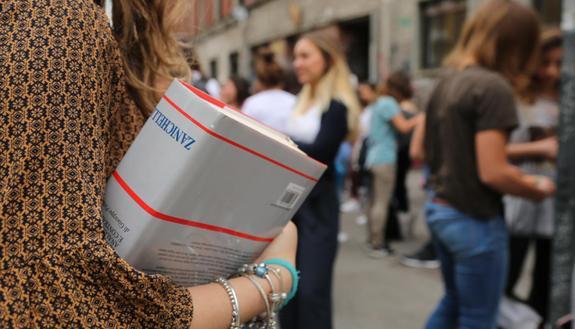 Maturità 2019, prima prova: tracce, soluzioni e tutte le novità sul tema di Italiano