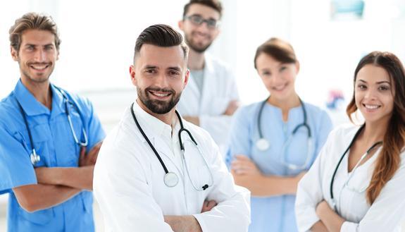 Test Professioni Sanitarie 2019: quanto dura il test e le domande