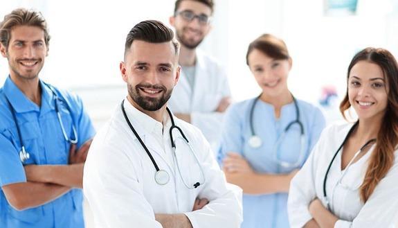 Quando inizia il test in Professioni sanitarie 2019