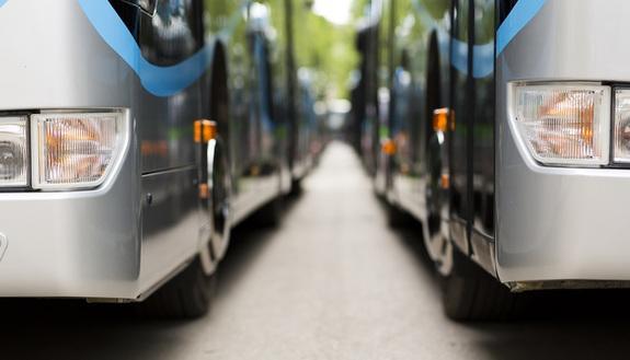 Gite scolastiche, quanto sono sicuri i pullman su cui viaggiano i nostri studenti?