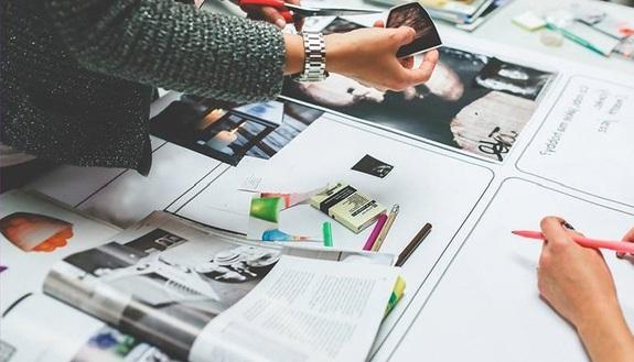 Quasar Design University: scopri come diventare il designer del (tuo) futuro
