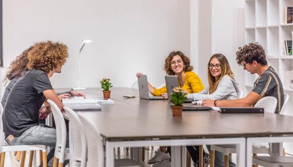 Alloggi per universitari fuori sede: scopri le migliori soluzioni in Italia e all'estero