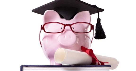Reddito di cittadinanza, possono richiederlo gli universitari?