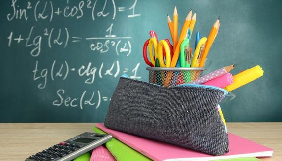 Piemonte calendario scolastico 2019 2020: ritorno a scuola, feste e ponti