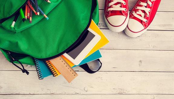 Calendario scolastico Sicilia 2020 2021: ritorno a scuola, feste e ponti