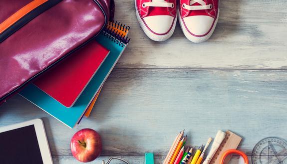 Iscrizioni scuola 2021 2022: quando e come iscriversi