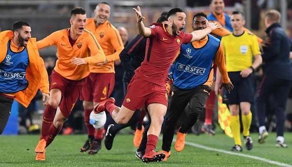 Le 5 + 1 gloriose vittorie più inaspettate della storia del calcio