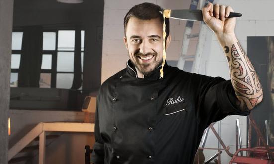 Professioni del futuro: i nuovi lavori più richiesti in cucina