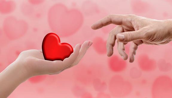 Tipologia B - Innamoramento e amore