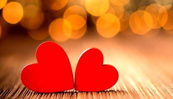 Frasi di San Valentino: le migliori da dedicare e postare sui social