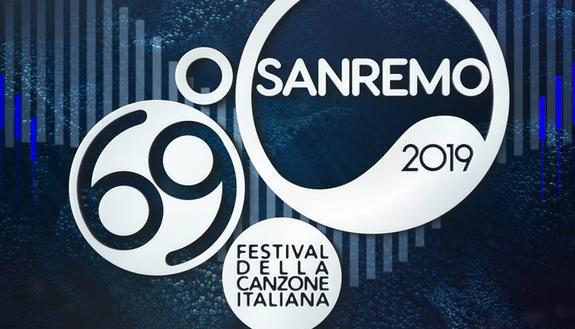 Sanremo 2019: cantanti, canzoni e duetti