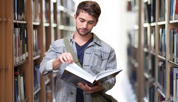 Quale università scegliere dopo il liceo linguistico