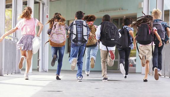 Le migliori scuole superiori d'Italia 2018: classifica Eduscopio per città