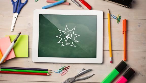 Scuola digitale, tecnologia a singhiozzo nelle classi d'Italia. Tra Nord e Sud c'è un abisso