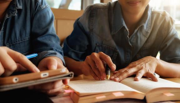 Scuola digitale, la tecnologia c'è ma è superata: solo 1 su 10 ha un dispositivo personale per studiare
