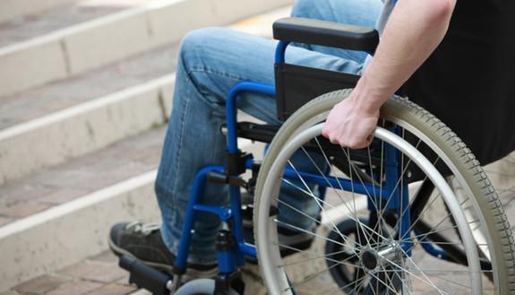Edilizia scolastica, l'accessibilità che non c'è: per i disabili 1 edificio su 4 è 'off-limits'