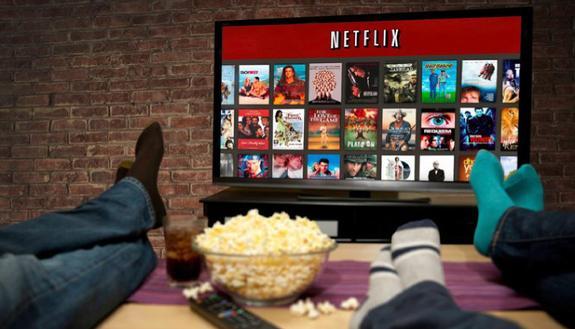 Le serie Tv facili per imparare o migliorare l'inglese
