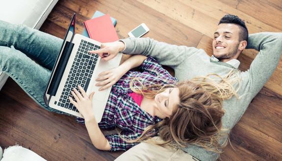 Prenotare le vacanze online: scopri come farlo in sicurezza