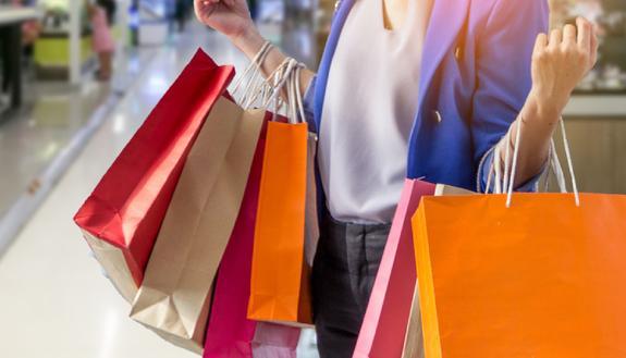 18App, guida agli acquisti last minute