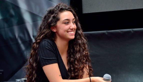 Silvia Cesana in arte Sissi che canta Calcutta a XFactor: chi è e video