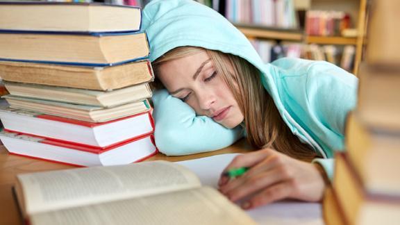 Sognare di non superare un esame universitario, cosa vuol dire?