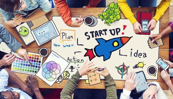 A Lecce la scuola che insegna a creare startup