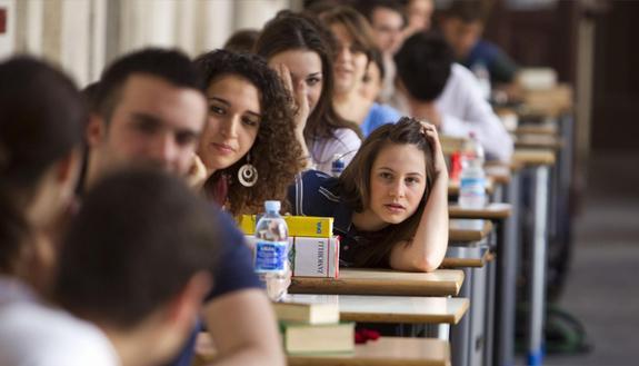 Materie maturità 2020: Licei, tutti gli indirizzi liceali