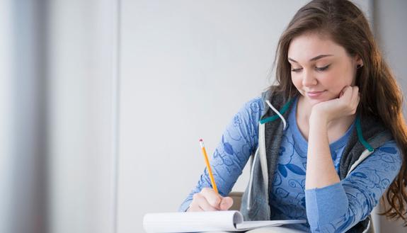 Test di medicina 2019: i consigli per iniziare a studiare
