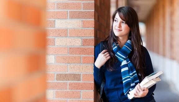 Maturità 2018, come fare la scelta giusta dopo il diploma?