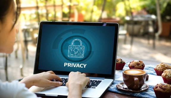 Privacy e sicurezza: ecco il corso di laurea che forma gli specialisti del settore