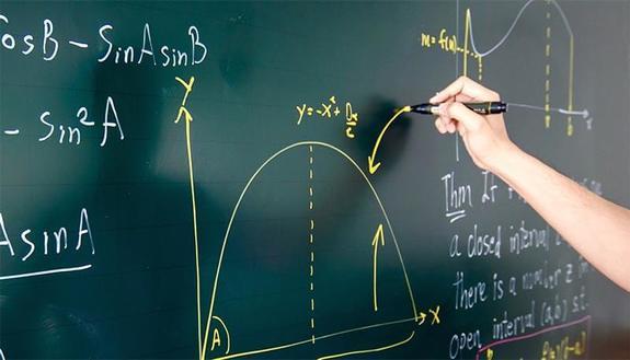 Soluzione Quesiti simulazione Seconda Prova 2 aprile Scientifico: Matematica e Fisica