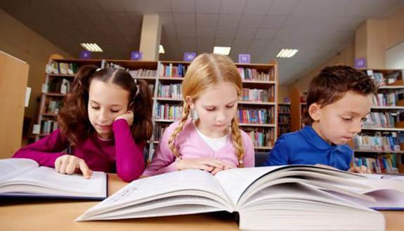 Scrutini scuola primaria: quali sono i criteri di ammissione?