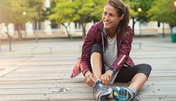 Rientro dalle vacanze: buoni propositi per vivere bene e tornare in forma
