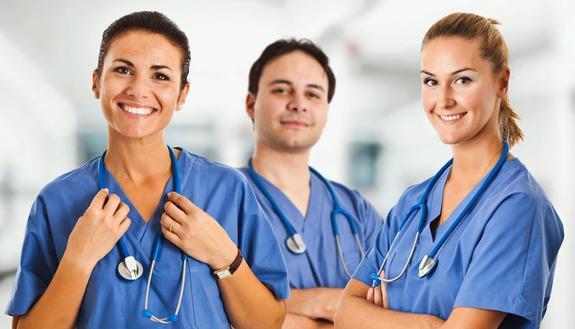Domande test Professioni Sanitarie 2019: quali sono e quanto valgono