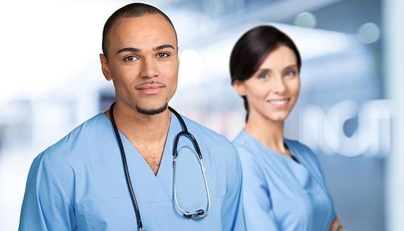 Test Professioni Sanitarie 2019: durata, punteggio, assegnazione posti