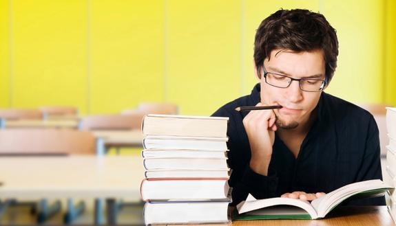 Test ingresso 2019: come funziona il numero chiuso all'università