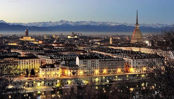 100 giorni maturità 2018: cosa fare a Torino