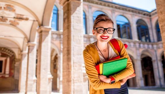 Studente fuori sede: guida al trasloco