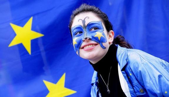 Verso le Elezioni Europee, giovani pronti al voto: ma quante ne sanno sull'UE?