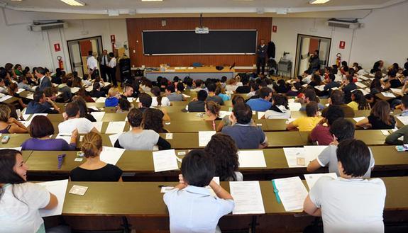 Quante volte si può ripetere un esame universitario?