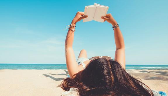 Cosa fare in vacanza? 10 consigli per non annoiarsi