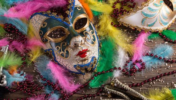 Vacanze di Carnevale: le date del 2020 e le scuole chiuse