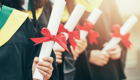 Abolizione valore legale della laurea, di cosa si tratta e cosa è stato detto finora