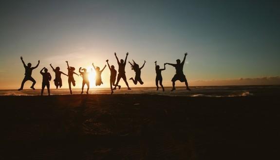 Riti e tradizioni dei 100 giorni alla maturità 2020: cosa fare